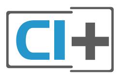 CI module/Smartcard