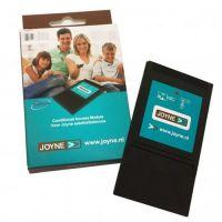 Joyne module